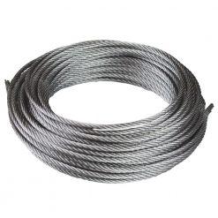 metallics everbilt wire rope 803152 64 1000 247x247 10
