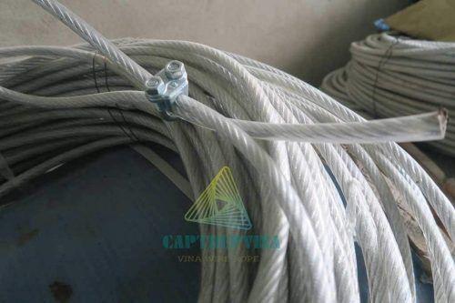 Cap Boc Nhua Bn123k 500x333