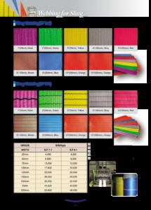 Websling Catalogue 2015 1 00 2 768x1073