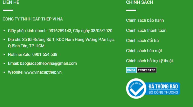 Screenshot 2021 09 28 154708